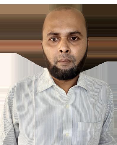 মোঃজসিম উদ্দিন