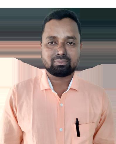 মোঃলুৎফর রহমান