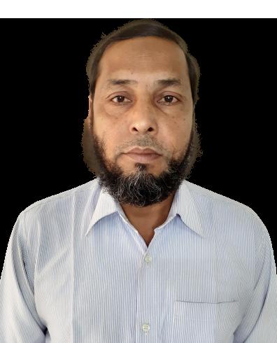 মুহাম্মাদ আব্দুল আলীম